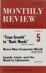 Monthly-Review-Volume-36-Number-5-October-1984-PDF.jpg